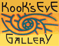 Kook's Eye Art Gallery